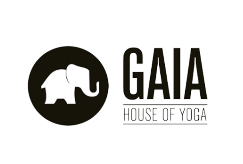 Gaia House of Yoga