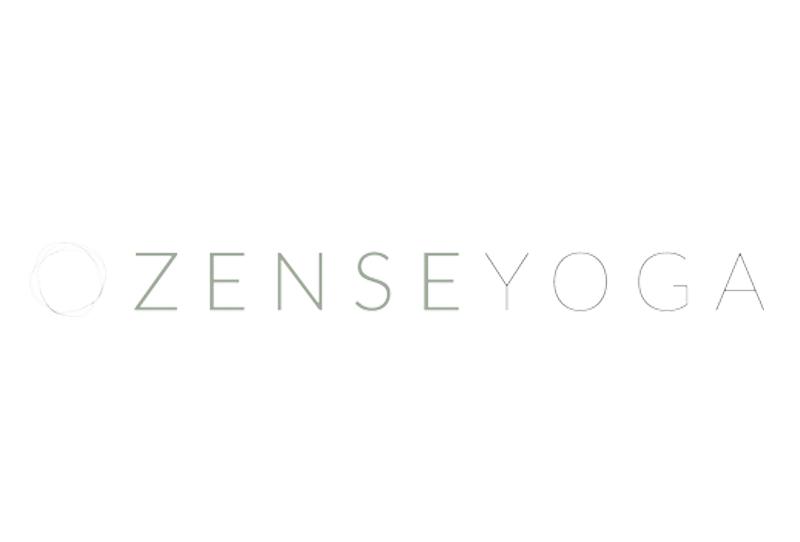 Zense Yoga