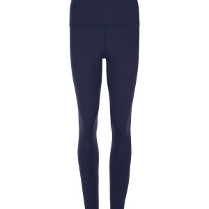 Super Yoga Legging Lola Navy